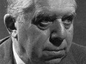 Nobel italiani Letteratura: Eugenio Montale
