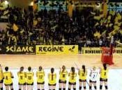 """Volley: Ornavasso sono pronte """"prima"""""""