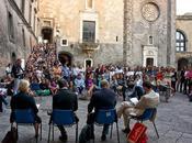 Napoli legge voce alta: giorni incontri lettura