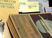 libri Antonio Tabucchi cercava