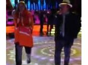 Bano Carrisi Romina Power insieme Mosca: video concerto