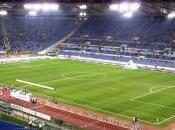 Roma Napoli, sfida vertice