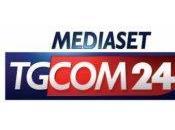 breaking news Tgcom24 lunedi anche alla radio