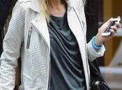 Gwyneth Paltrow trasandata strada!