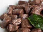 Gnocchetti cacao