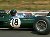 Classifica Costruttori Campionato Mondiale Formula 1963