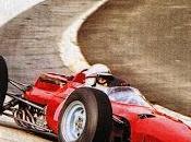 Classifica Piloti Campionato Mondiale Formula 1964