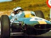 Classifica Piloti Campionato Mondiale Formula 1965