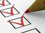 valutazione proposta editoriale: servizio utile tutti autori