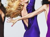 Moda: Mac-Cosmetics dedica linea Antonio Lopez, eccellente Fashion Designer