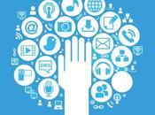 Nuove tecnologie vita quotidiana, incontri discuterne