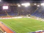 Roma sempre capolista: Napoli