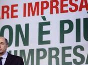 semplificata euro: delusione annunciata