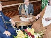 Siria, scontento degli alleati volevano guerra