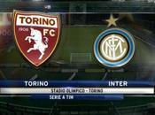 """Aspettando Torino Internazionale, ovvero partita """"storica""""."""