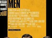 """The Monuments Men"" George Clooney: trailer originali sottotitolato italiano"