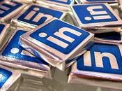 LinkedIn Recruiter Mobile: versione mobile prodotto importante recruiting