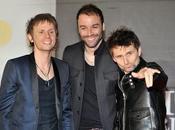 Muse: Subito lavoro 2014 nuovo album