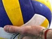 Serie Volley: copertura radio Italia all'Estero