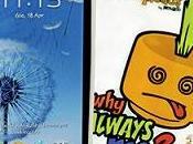 scherzosa cover smartphone