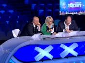 Italia's Talent: ecco semifinalisti