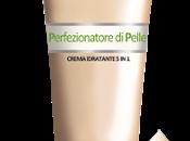Review: Cream Perfezionatore pelle Garnier