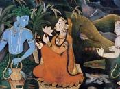 """Magie dell'India"": mostra imperdibile, Treviso mesi"