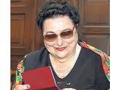 Belgrado: morta Jovanka Broz, vedova Tito