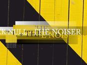 null noiser