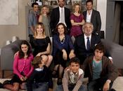 """Rivelazioni altri misteri nella seconda serie """"Una Grande Famiglia"""" stasera prima assoluta"""
