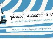 Piccoli Maestri Venezia