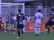 Bahia-Sao Paulo 0-1, video highlights