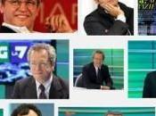 Giornalismo televisivo: racconti lezioni Enrico Mentana