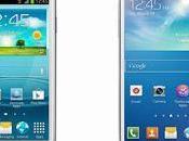 Samsung Galaxy Mini Mini: quale scegliere? Ecco confronto video: