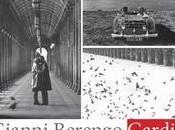 Mostra Gianni Berengo Gardin Centro Internazionale Fotografia