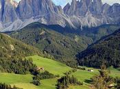 Sky, Script Bolzano scenggiature altoatesine