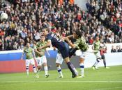 Report Ligue vola sulle 'pigeon' Ibrahimovic, Nantes come Verona