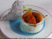 Mele caramello burro salato fromage blanc