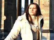 Transgender uccide anni dopo aver perso lavoro