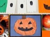 Idee Halloween 2013