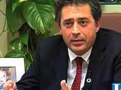 Paolo Righi confermato Presidente Nazionale Fiaip