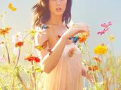 Katy Perry Prism, l'album perfetto classifiche