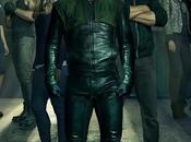 """supereroi diventano nella nuova stagione """"Arrow"""" stasera Premium Action contemporanea (lingua originale sottotitoli italiano)"""
