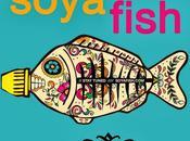 Soya fish!!