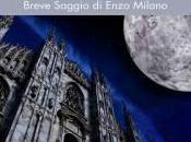 Cinque Giornate Milano guerra