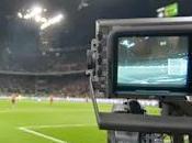 Diritti Calcio, Infront vuole risposta entro venti giorni Gazzetta dello Sport)