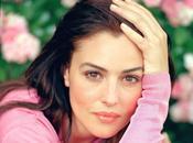 Monica Bellucci parla divorzio