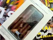 tech: cover iphone