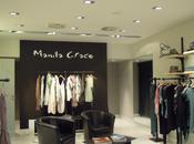 Manila Grace apre Rovigo