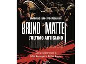 """Prossima Uscita """"Bruno Mattei L'ultimo artigiano"""" Gordiano Lupi Gazzarrini"""